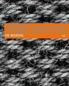 construir la arquitectura: del material en bruto al edificio. un manual-andrea deplazes-9788425223518