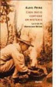 Geekmag.es Y Todo Comienzo Tiene Su Hechizo, Biografia De Hermann Hesse Image