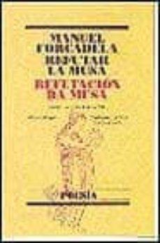 Concursopiedraspreciosas.es Refutar La Musa Image