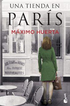 Lofficielhommes.es Una Tienda En Paris Image