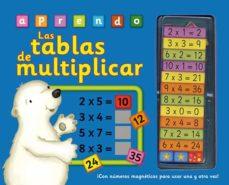 Emprende2020.es Las Tablas De Multiplicar Image