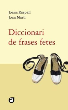 Bressoamisuradi.it Diccionari De Frases Fetes Image