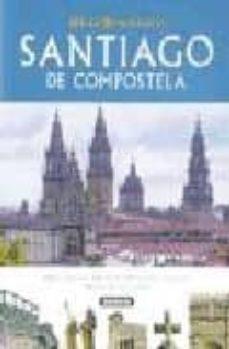 Followusmedia.es Sevilla (Guias Fotograficas) Image