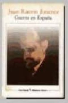 Iguanabus.es Guerra En España (2ª Ed.) Image