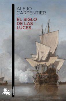 Padella.mx El Siglo De Las Luces Image