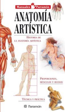 Bressoamisuradi.it Anatomia Artistica Image