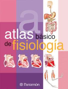 Ebook pdf / txt / mobipocket / epub descargar aquí ATLAS BASICO DE FISIOLOGIA en español