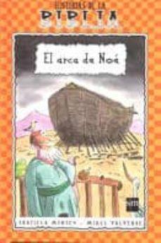Lofficielhommes.es El Arca De Noe Image