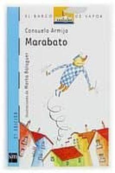 Followusmedia.es Marabato Image