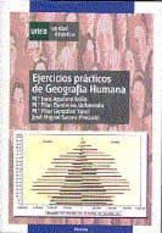 Permacultivo.es Ejercicios Practicos De Geografia Humana (Uned) Image