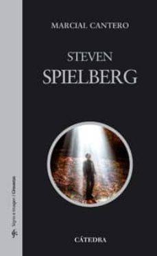 Permacultivo.es Steven Spielberg (2ª Ed.) Image