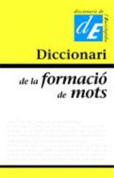 Permacultivo.es Diccionari De La Formació De Mots Image