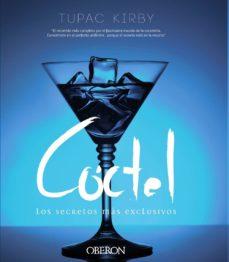 libro de cocteles sin alcohol pdf