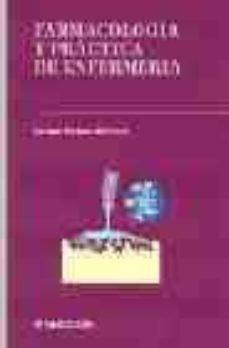 Alienazioneparentale.it Farmacologia Y Practica De Enfermeria Image