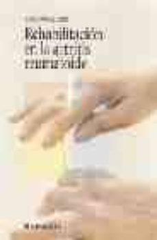 Cronouno.es Rehabilitacion De Las Artritis Reumatoide Image