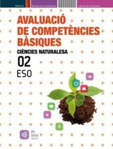 Titantitan.mx Propuesta Didactica Ciencias Naturales 2º Eso Linia C Ed 2012 Image