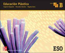 Eldeportedealbacete.es Plastica Y Visual Serie Mosaico 3º Eso Image
