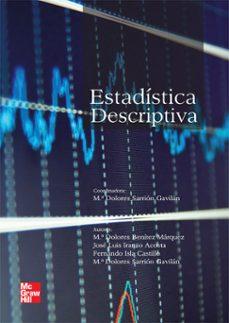 Valentifaineros20015.es Estadistica Descriptiva Image