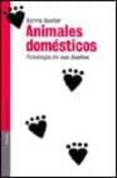 Bressoamisuradi.it Animales Domesticos: Psicologia De Sus Dueños Image