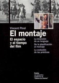 Ironbikepuglia.it El Montaje, El Espacio Y El Tiempo Del Film Image
