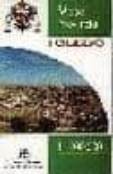Permacultivo.es España / Planisferio (Mapa Portable Politico 65x95) (1:1610000) ( 1:48000000) (Ref. 03-019) Image