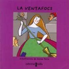 Costosdelaimpunidad.mx La Ventafocs Image