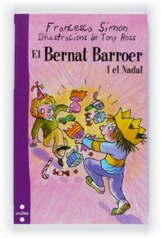 Titantitan.mx El Bernat Barroer I El Nadal Image