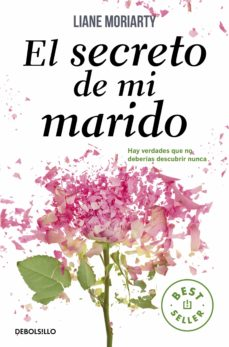 Mrnice.mx El Secreto De Mi Marido Image
