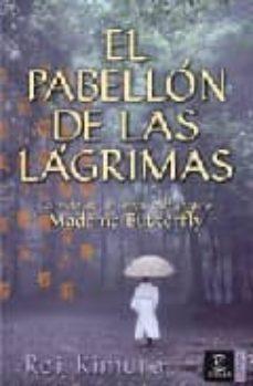 Titantitan.mx El Pabellon De Las Lagrimas Image