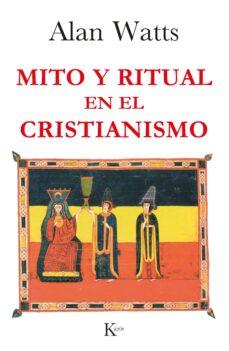 Ojpa.es Mito Y Ritual En El Cristianismo Image