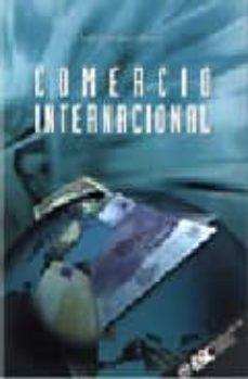 Vinisenzatrucco.it Comercio Internacional Image