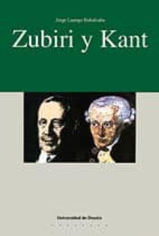 Srazceskychbohemu.cz Zubiri Y Kant Image