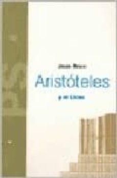 Encuentroelemadrid.es Aristoteles Y El Liceo Image