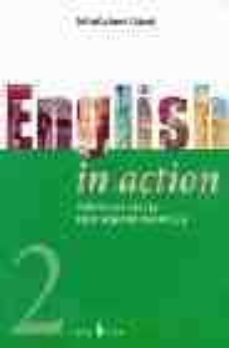 Permacultivo.es English In Action 2 (Incluye 1 Cd-rom) Image