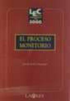 Bressoamisuradi.it La Acumulacion De Acciones Y De Procesos En El Proceso Civil Image