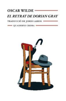 Lofficielhommes.es El Retrat De Dorian Gray Image