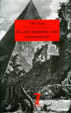 Alienazioneparentale.it El Culto Moderno A Los Monumentos Image