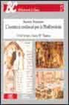 Chapultepecuno.mx Ramon Muntaner: I Aventura Medieval Per La Mediterrania Image