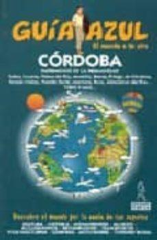 Viamistica.es Cordoba 2008 (Guia Azul) Image