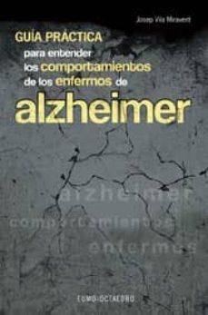 Alienazioneparentale.it Guia Practica Para Entender Los Comportamientos De Los Enfermos D E Alzheimer Image