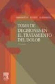 Lofficielhommes.es Soluciones Practicas En El Tratamiento Del Dolor 2ª Ed. Image