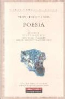Lofficielhommes.es Poesia Fray Luis De Leon Image