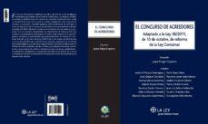 Permacultivo.es El Concurso De Acreedores Image