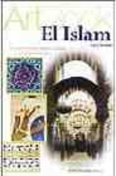 Debatecd.mx El Islam: Un Arte Entre La Divinidad Y El Refinamiento (Art Book) Image