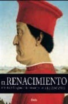 Inmaswan.es El Renacimiento: 1401-1610 El Esplendor Del Arte Europeo Image