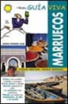 Emprende2020.es Marruecos Image