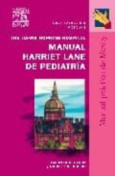 Bressoamisuradi.it Manual Harriet Lane De Pediatria (17ª Ed.) Image