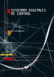 sistemas digitales de control-oscar barambones-9788483736418