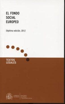 Noticiastoday.es El Fondo Social Europeo Image