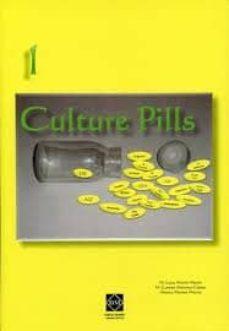 Comercioslatinos.es Culture Pills, I Image